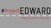 Project Edward thumbnail