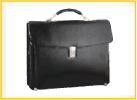 Office briefcase products