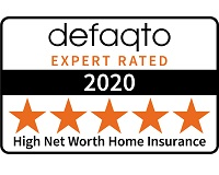 defaqto-5-star-high-net-worth-home-insurance
