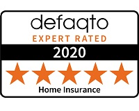 defaqto-5-start-home-insurance-2020-200x160.jpg