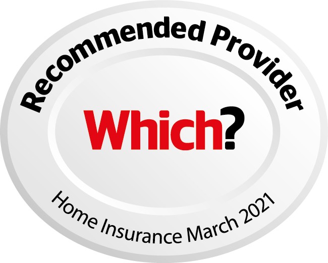 which-home-insurance-march-2020-200x160.jpg