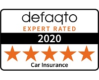 defaqto-5-star-car-insurance-2020-200x160.jpg