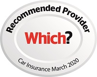 which-car-insurance-march-2020-200x160.jpg
